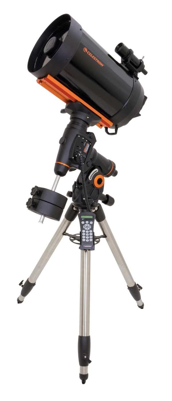46 best telescópios telescopes images on pinterest telescope