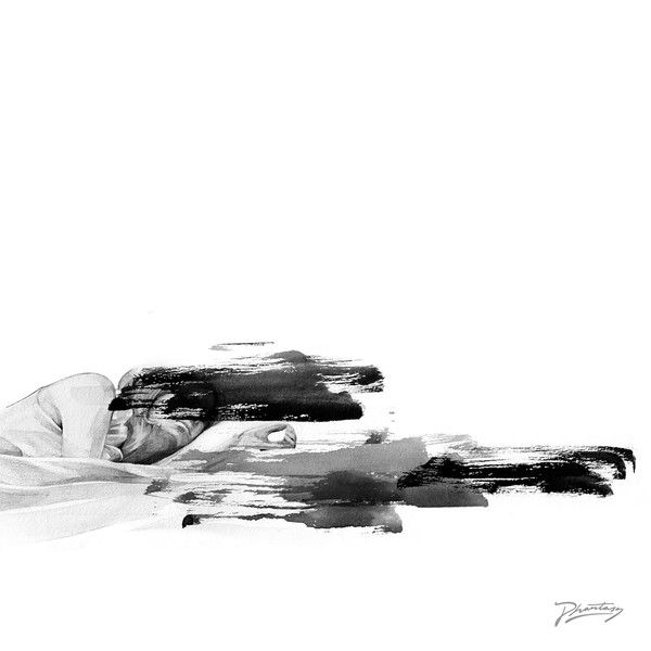 "4. ""Drone Logic"" by Daniel Avery - listen with YouTube, Spotify, Rdio & Deezer on LetsLoop.com"