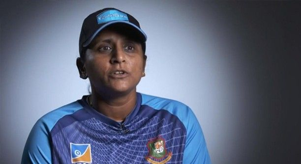 Anju Set To Coach Baroda In 2020 Bangladesh Cricket Team Coach Cricket Teams