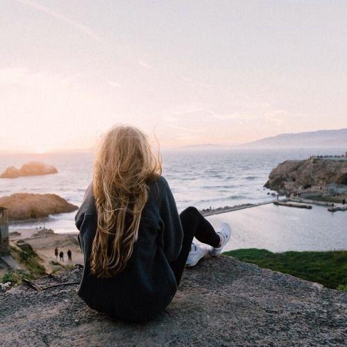 pinterest: • d a n a •                                                                                                 chilled days ♡