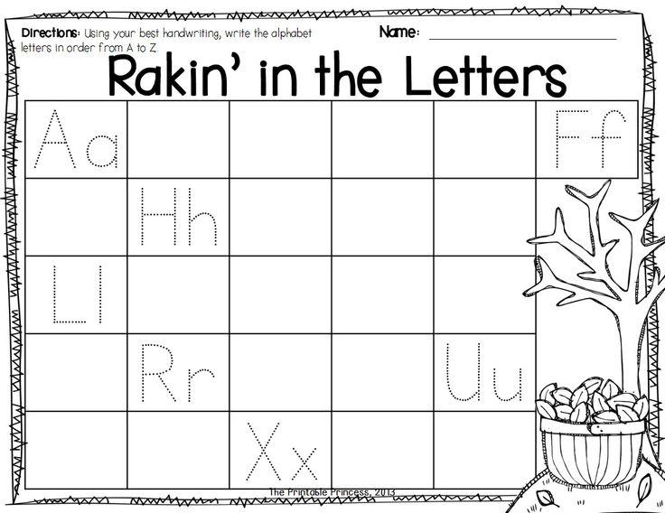 14 best kindy worksheets images on pinterest angry birds math worksheets for kindergarten and. Black Bedroom Furniture Sets. Home Design Ideas
