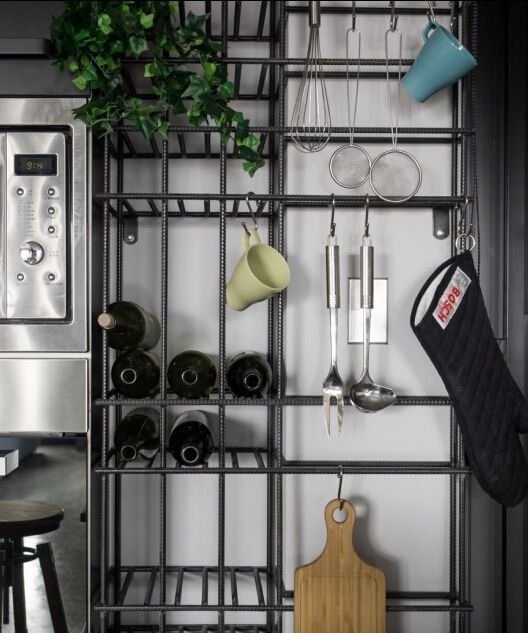 50 Modern Scandinavian Kitchens That Leave You Spellbound: 1000+ Images About Decor On Pinterest