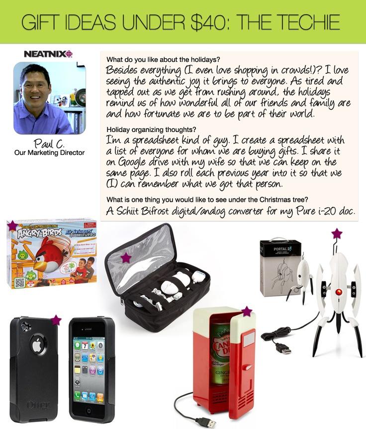 Newegg Gift Card Amazon Ideas