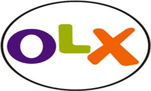 OLX aplicativo para windows phone - http://www.baixakis.com.br/olx-aplicativo-para-windows-phone/?OLX aplicativo para windows phone -         OLX permite a postagem de ofertas grátis e a busca por classificados na sua região. Seja uma TV de tela plana, aparelhos de telefone celular, eletrônicos, carros usados, locação de apartamento ou um móvel usado, OLX proporciona que milhões de compradores e vendedores se conectem, tudo... - http://www.baixakis.com.br/olx-apli