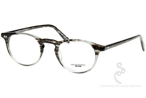 Oliver Peoples- Riley R: Online Eyeglasses, Oliver Peoples, Olives People, People Eyeglasses, Eyeglasses Stores