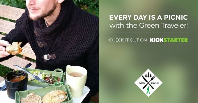 Choose Best Eco Friendly Lunch Containers - My Green Traveler  http://www.mygreentraveler.com/	 #eco #ecofriendly #greentraveler #reusablecontainer #foodcontainer #travel #lunch