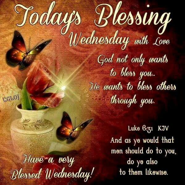 Good Morning Quotes Blessings: 1000+ Ideas About Monday Morning Blessing On Pinterest