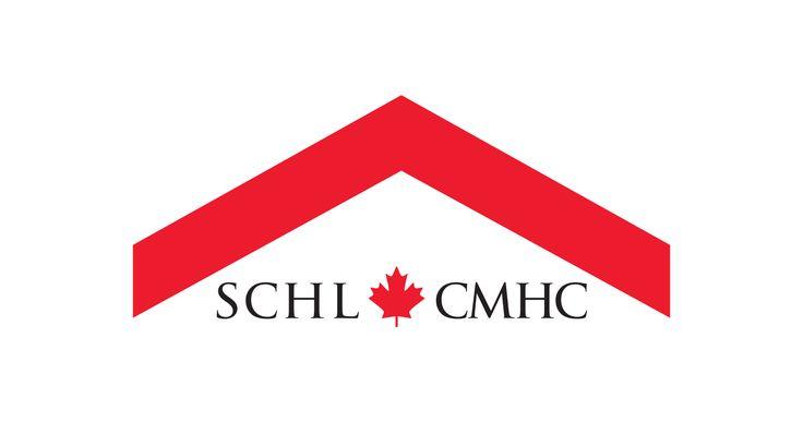 Habitations éconergétiques plus abordables grâce à l'assurance prêt hypothécaire...Vous pourriez profitez d'un remboursement de 10% de la prime d'assurance prêt hypothécaire de la SCHL si vous utilisez des fonds assurés par la SCHL pour acheter une maison éconergétique ou pour rénover votre maison dans le but d'en accroître l'efficacité énergétique....