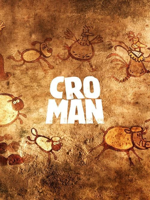 Early Man 2018 full Movie HD Free Download DVDrip