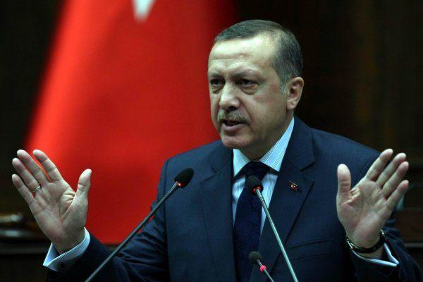 Döviz ile Türkiye'yi çökertmeye çalışıyorlar