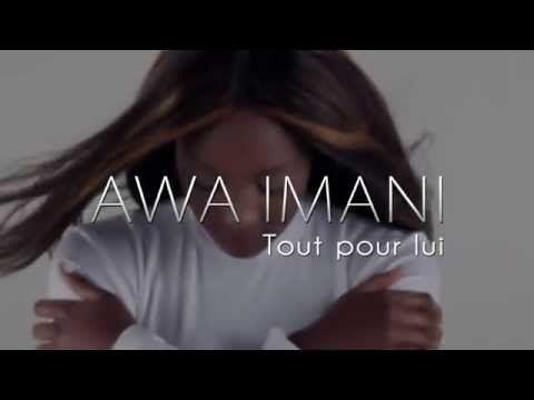 AWA - TOUT POUR LUI ( Clip Officiel ) - YouTube For manie musicale