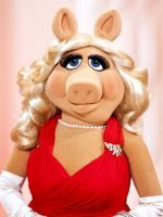 Miss Piggy Defines Feminism For All Of Us #refinery29