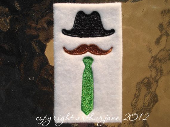 Hey, I found this really awesome Etsy listing at https://www.etsy.com/listing/106495324/homburg-hat-instant-digital-download