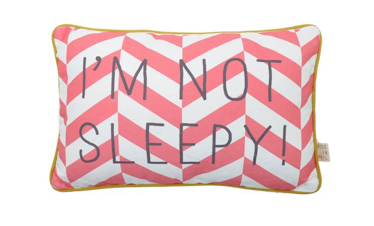Are you interested in our Nursery pillow? With our Girls bedroom cushion you need look no further.