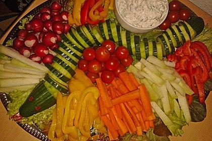 Gurkenschlange im Gemüsebeet 5