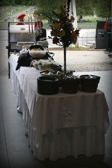 Chalet Caterers provides the Most Affordable Catering prices around with the highest Quality product and service. Chalet Caterers is proud to display all of our menu pricing. http://www.chaletcaterers.com/menus.html