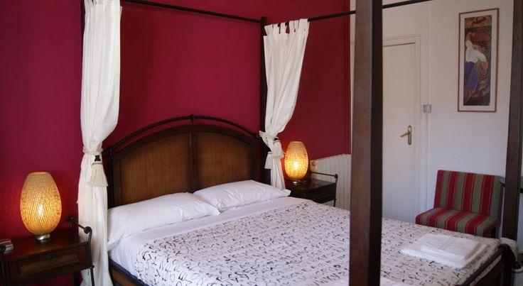 Booking.com: Tripledos Bed & Breakfast , Barcelona, Španielsko - 538 Hodnotenie hostí . Rezervujte si svoj hotel teraz!