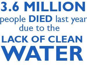 clean drinking water facts - photo #35