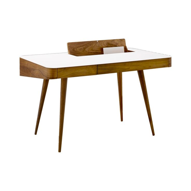 1000 id es sur le th me table d 39 ordinateur portable sur for Mobilier bureau yves ollivier