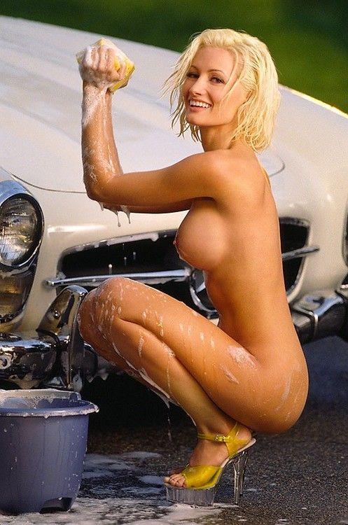 Asian porn stars nude