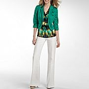 1000 Images About Business Casual In The Workplace On