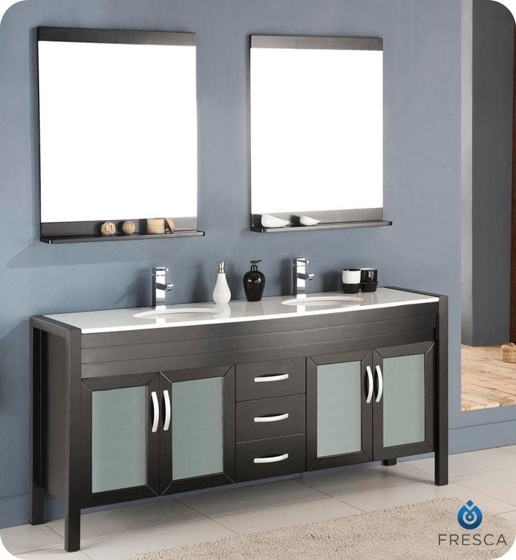 Best Place To Buy Bathroom Mirrors: 40 Best Bath & Tile Trends Images On Pinterest