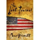 The Lost Journal (Kindle Edition)By Chris Blewitt