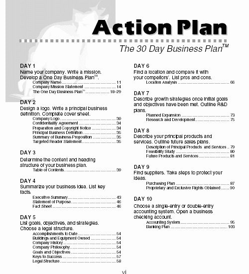 Hair Salon Business Plan Pdf Elegant Business Plan Cover Page Example Timeless In 2021 Restaurant Business Plan Hair Salon Business Plan Salon Business Plan