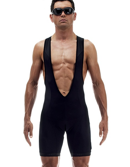 greatest bib shorts i've ever ridden in