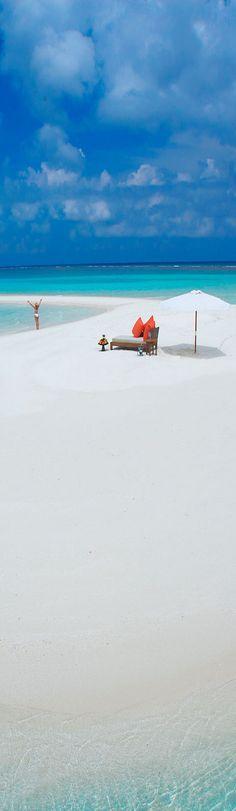 Dhonakulhi, Maldives