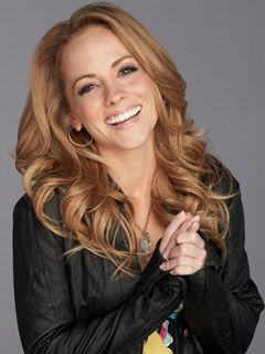 Kelly Stables by Tom Allmon