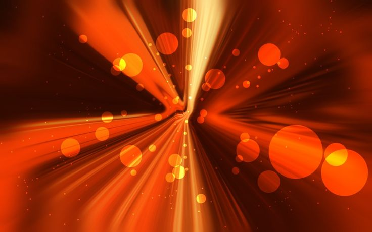 Просто красный - картинки для рабочего стола: http://wallpapic.ru/high-resolution/simply-red/wallpaper-7224