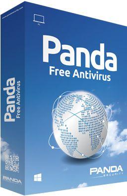 Best Free AntiVirus Software Download - Free AntiVirus