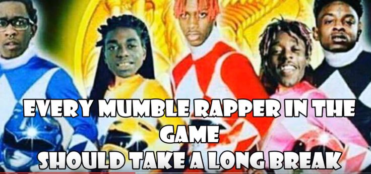 """""""Mumble rap"""" is controversial, to say the least. In a YouTube parody, SHAKAMANIA X remixes Kendrick Lamar's 'Humble' into an anti-Mumble rap screed, naming names like Lil Uzi Vert, Lil Yachty and Desiigner. """"I remember way back when a niggas rapped in English / Now they speak in tongues and it's just a bunch of …"""
