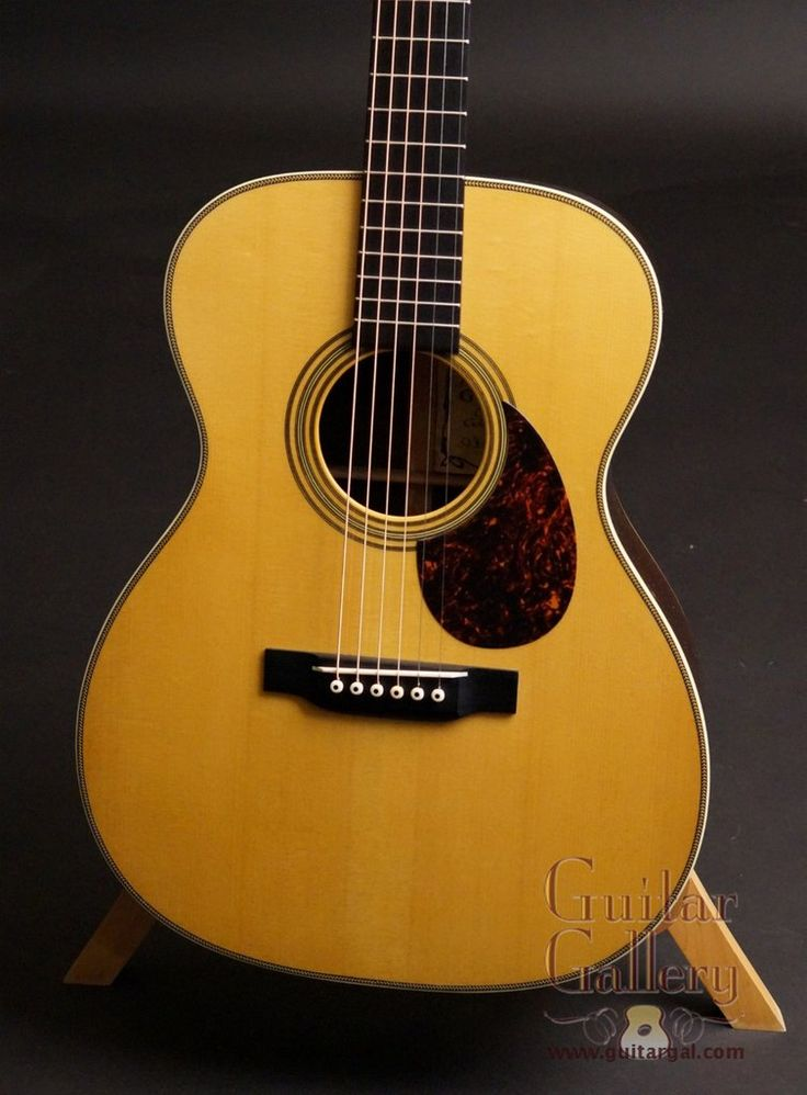 10 Best Taylor Guitars At Guitar Gallery Images On