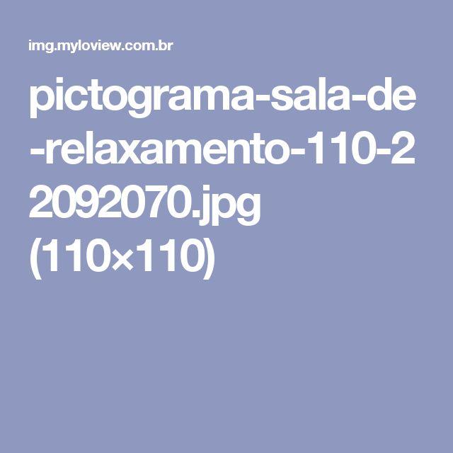 pictograma-sala-de-relaxamento-110-22092070.jpg (110×110)