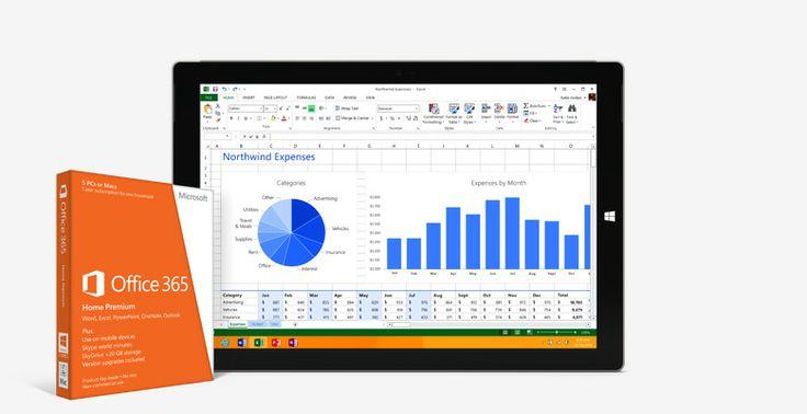 Surface Pro 3 - Microsoft Store France Boutique en ligne