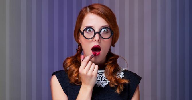 Plus de 1000 idées à propos de maquillage et soin visage sur ...
