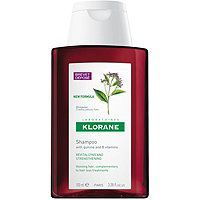 Klorane Travel Size Shampoo with Quinine and B Vitamins