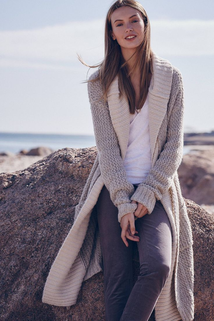 45 best anthropologie luv images on Pinterest | Anthropology ...
