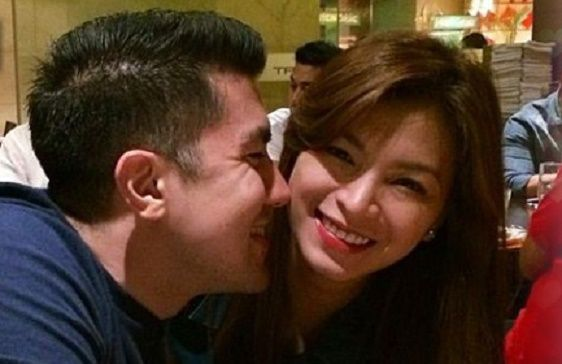 Angel Locsin Kissing Compilation by http://www.wikilove.com