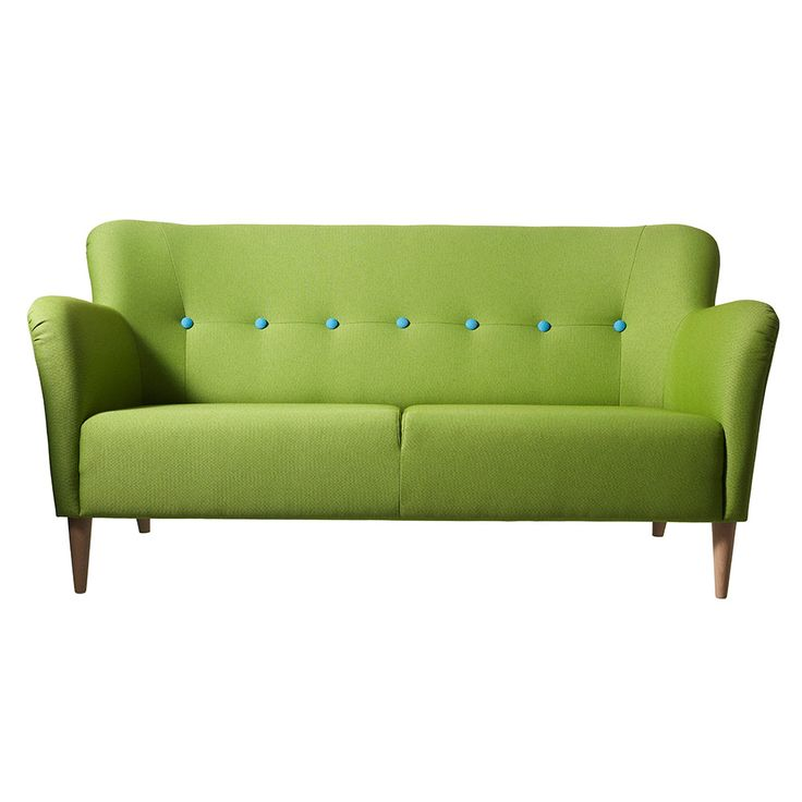 SWEDESE Nova Sofa