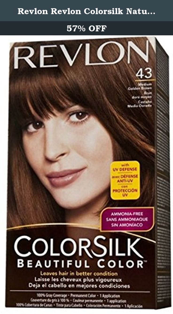 17 Best Ideas About Golden Brown Hair Color On Pinterest