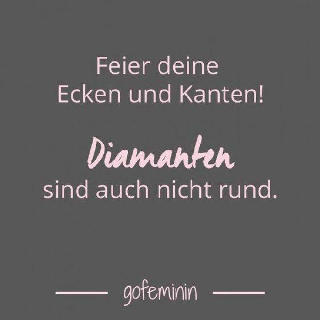 Spruch des Tages: Witzige Weisheiten für jeden Tag – Rosa-Maria Schönberger