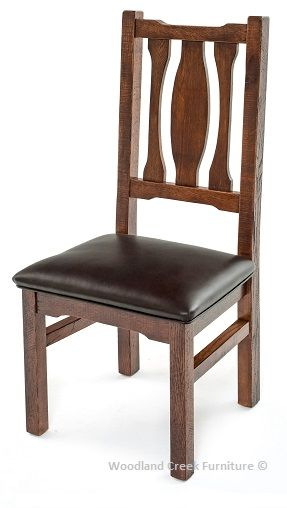 67 best Unique Dining Chairs images on Pinterest   Dining chairs ...