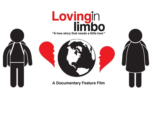 We have launched on Kickstarter!  Be part of the love story and contribute to the final film.
