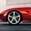 Fantastisch eerste kwartaal voor Ferrari | Auto Edizione