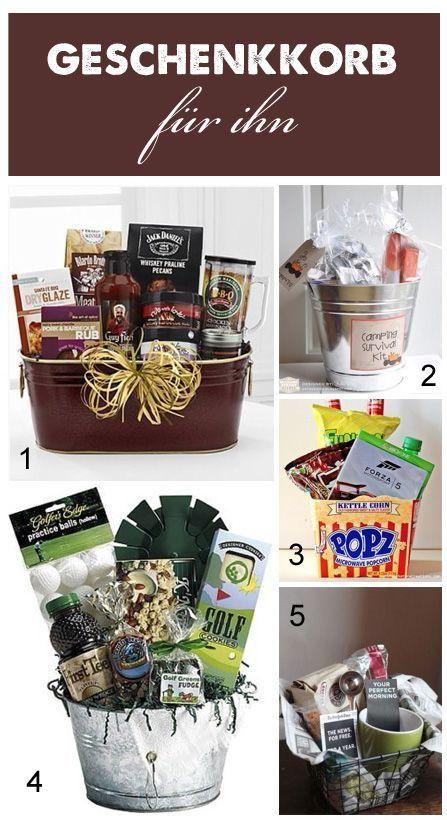 die besten 25 lustige geburtstagsgeschenke ideen auf pinterest ehemann geburtstagsgeschenke. Black Bedroom Furniture Sets. Home Design Ideas