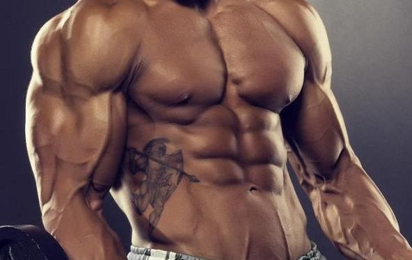 Trenbolone - Can You Get Great Results Without Side Effects? Review
