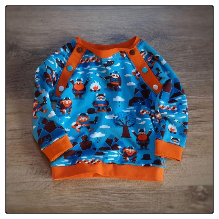 352 besten Kinderkleidung Bilder auf Pinterest | Baby nähen, Jungs ...